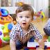 Mainan Edukasi Untuk Anak Balita