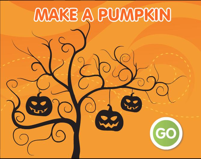Abcya 2 Grade Games Halloween – Wonderful Image Gallery