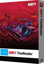ABBYY FineReader 14 Patch Crack + Serial Key Free Download