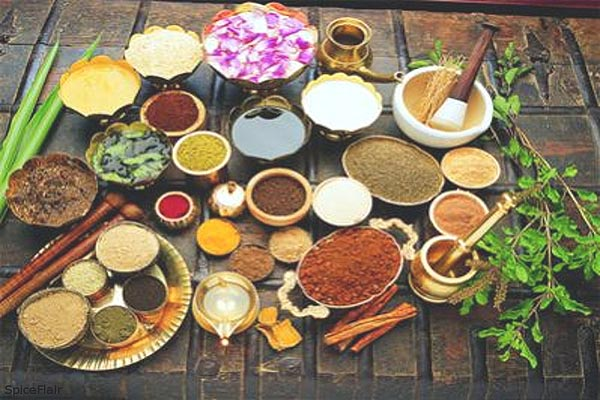 India's Ayurveda (school of medicine) is traced back to 6,000 years ago