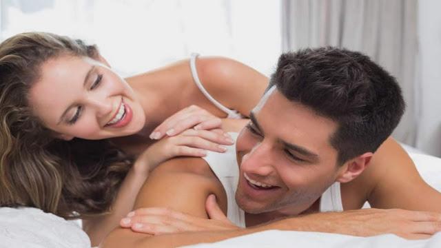 Ini Cara Agar Cepat Hamil yang Mudah Dilakukan Anda dan Pasangan
