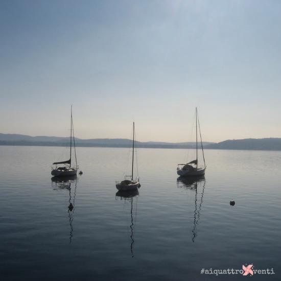 AiQuattroVenti vacanze sul Lago Maggiore