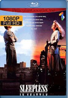 Sintonia De Amor[1993] [1080p BRrip] [Latino- Ingles] [GoogleDrive] LaChapelHD