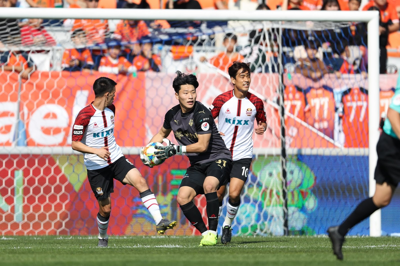 Preview: Gangwon FC vs FC Seoul
