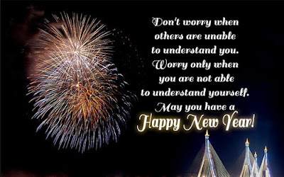 Happy new year 2020 messages with images