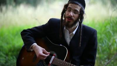 Mendel Roth - Bein Hazmanim