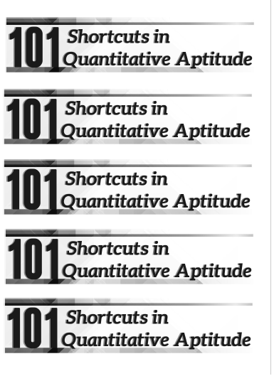 101-shortcuts-in-quant
