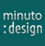 minuto design