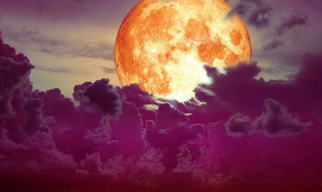 3 знака Зодиака, которым это лето подарит новую жизнь: конец черной полосе Фото успехи Отношения необычное любовь деньги Гороскоп