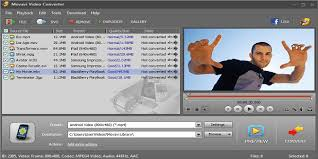 Movavi Video Converter [ 100% Working ] With Activation Key
