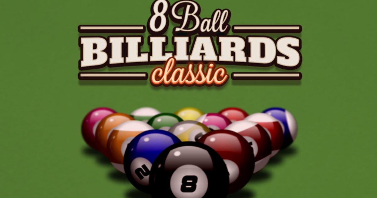 99 Balls Games