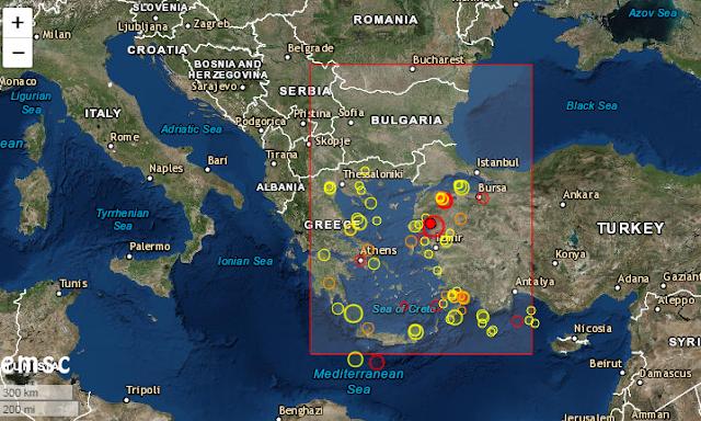 sismo turquia