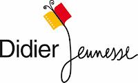 http://www.didier-jeunesse.com/