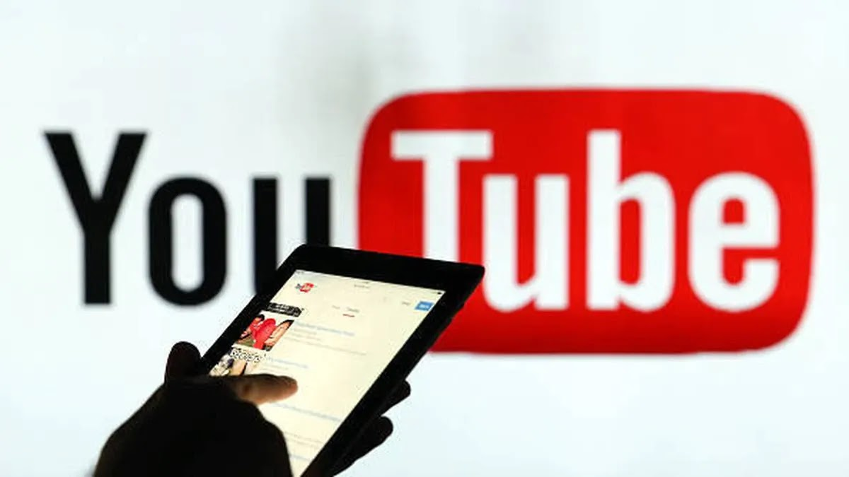 youtube-anuncios