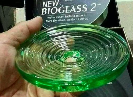 Bioglass Mci Indonesia Bohong, ini Fakta Fakta Yang Sebenarnya