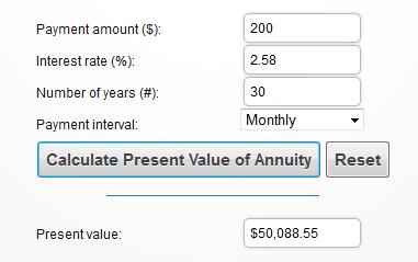 smashwords the ebook as annuity