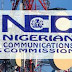 Nigerians To Get 14-Day Grace To Roll Over Unused Data – NCC