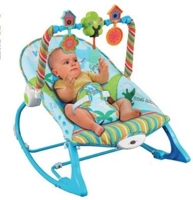 Cari Sewa Alat Perlengkapan Bayi Subang Terpopuler