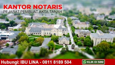 Biaya-Jasa-Notaris-dan-PPAT-di-Kota-Administrasi-Jakarta-Selatan