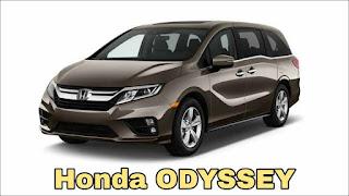 Honda_Odyssey