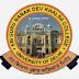 Sri Guru Nanak Dev Khalsa College New Delhi Teaching Faculty Job Vacancy