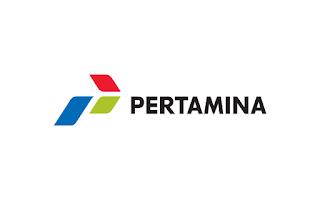 Lowongan Internship Pertamina Group 2021
