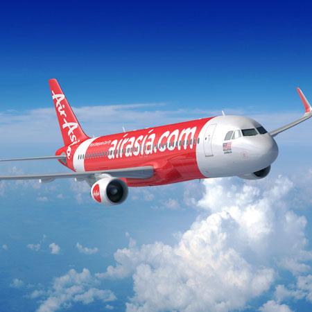 Airasia Tebar Tiket Promo Surabaya Bali Cuma Rp359 Ribu Juandaairport Com
