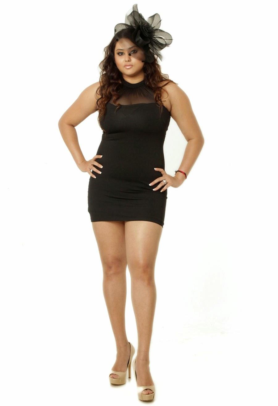 Tamil Actress Namitha Sex Video Download