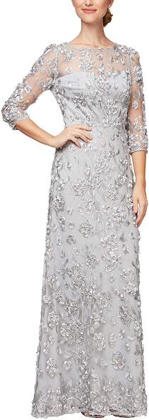 Cute Petite Mother of The Bride Dresses