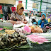 Kue Tradisional Indonesia dari Pasar Hingga Toko