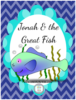 http://www.biblefunforkids.com/2017/12/312-jonah-great-fish.html