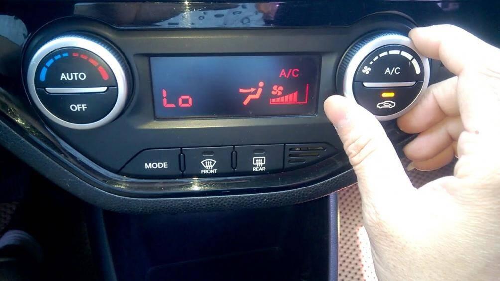 Đấu nối ắc-quy cho ô tô thế nào mới thực sự an toàn?