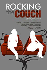 Watch Rocking The Couch Online Free 2018 Putlocker