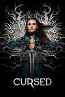 Cursed Hindi Dubbed Season 1 Netflix   Watch Online Movies Free hd Download