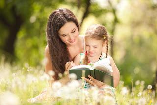 Anne Sözleri Anne İle İlgili En Duygusal Resimli Söz Anne Resimleri Fotoğrafları Princess Anne Resimleri Genç Anne Resimleri Vektör Stock Vector Anne Ve Kızı ve Anne Görseli Dünyanın En Güzel En Çılgın En Anlamlı Anne Kızı En Tatlı Anne Kız Resimleri