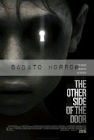 http://viaggiatricepigra.blogspot.it/2017/04/sabato-horror-other-side-of-door.html