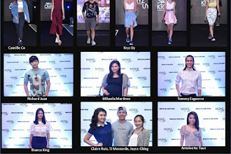 Skechers Move In Style Successfully Concluded Last April 28