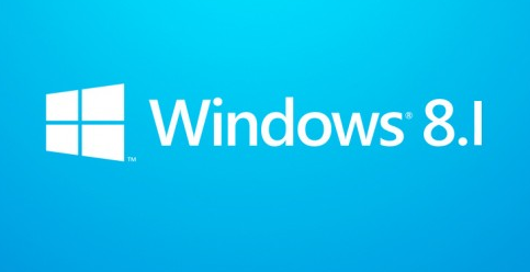 Windows 8.1 Professional ISO Image Free Download (2020 Updated)