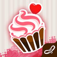 Resultado de imagem para icone do amor doce