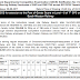 South Western Railway Recruitment 2017 (136 Posts)