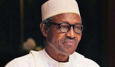 , Opinion: President Buhari Belongs to Somen Persons, Latest Nigeria News, Daily Devotionals & Celebrity Gossips - Chidispalace