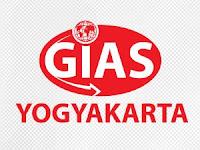 Lowongan Kerja PIC Promosi & Marketing di GIAS - Yogyakarta