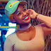 Babes Wodumo: 'I did not need English to be nominated by BET'