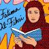 Fatima Al-Fihri: Founder Of World's First University, Library 1200 Years Ago