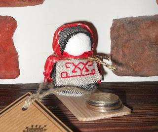 Славянские куклы-обереги: обо всех понемногу (часть 1 ) http://prazdnichnymir.ru/ куклы обережные, куклы славянские, традиции славянские, куклы, поверья народные, магия народная, куклы народные, куклы обрядовые, обереги своими руками, обереги для дома, обереги для семьи, обереги на благополучие, куклы праздничные, рукоделие, творчество народное, культура народная, культура славянская, обереги славянские, куклы своими руками, мастерим с детьми, коллекция, энциклопедия Краткая, Зерновушка, Малненица, Берегиня, Кукла на беременность, Метлушка, Лихоманки, Баба Яго, Столбушка, Радуница, Благополучница, Подорожница, Желанница, Ангел, Жаворонки, Счастье, Ярило, Зайчик-на-пальчик, куклы из ниток, куклы тряпичные, куклы-мотанки, куклы-скрутки,