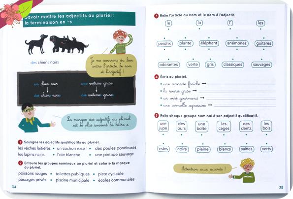 Les bons conseils : Devenir imbattable en orthographe - La Librairie des Écoles.