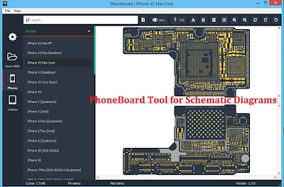 Download-Phoneboard-tool-Latest-Version-schematic-diagrams