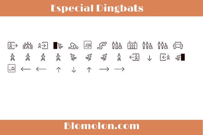 Especial-dingbats-7