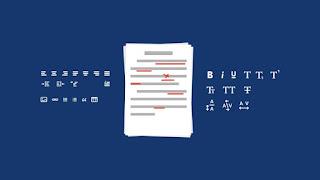 Incredible Methods for Mastering Microsoft Word