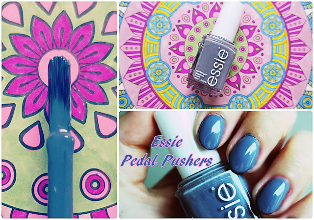 http://www.verodoesthis.be/2019/09/julie-friday-nails-241-pedal-pushers.html